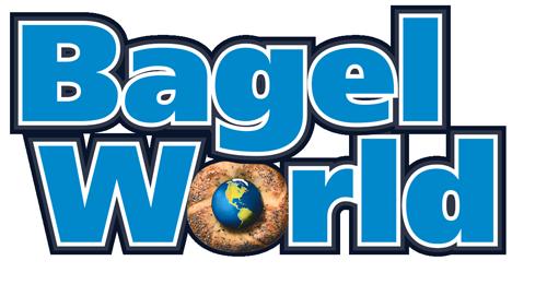 Bagel World (Wilson)