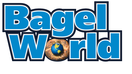 Bagel World (Wilson)